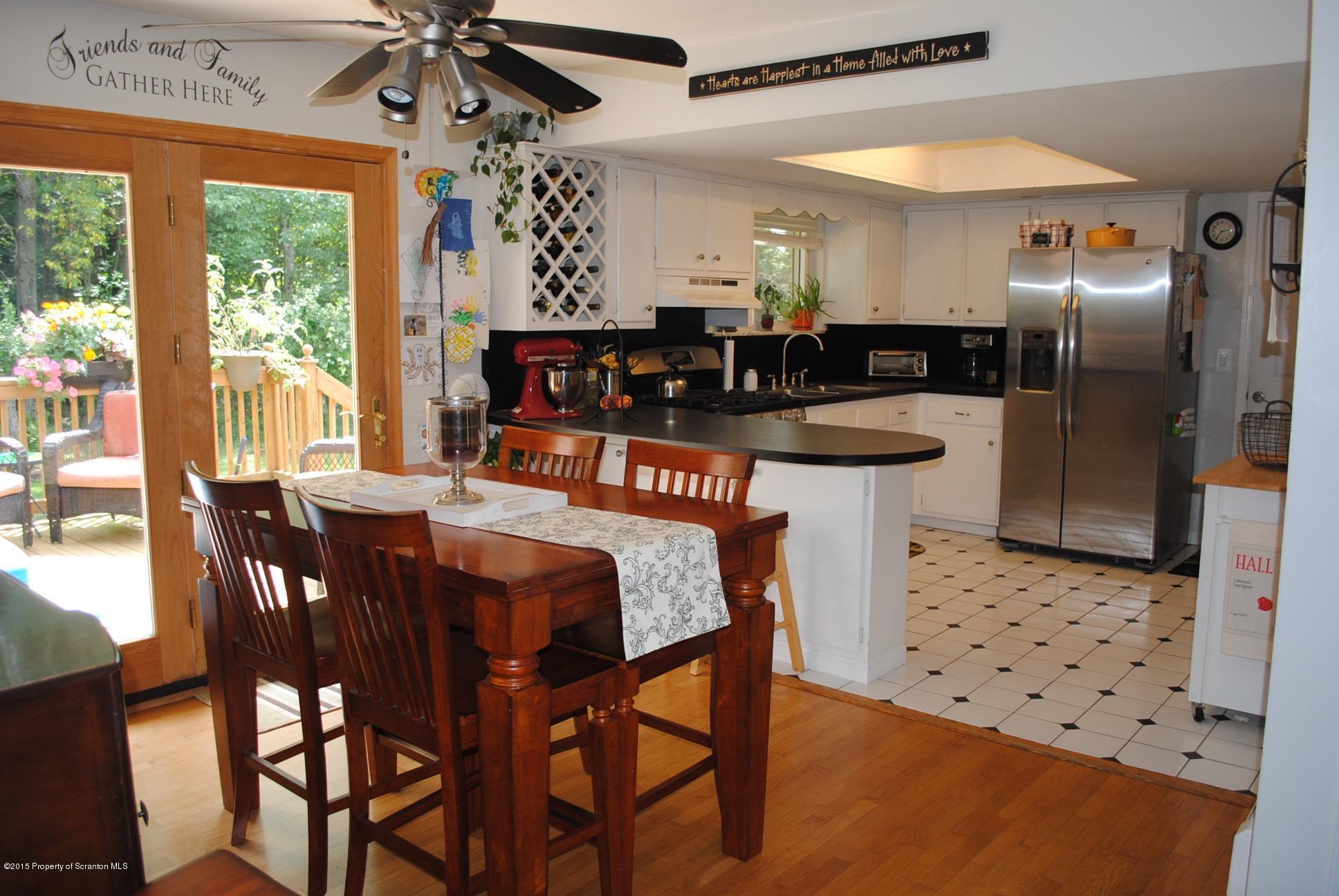 38 Bigelow Lake Rd, Pleasant Mount, Pennsylvania 18453, 3 Bedrooms Bedrooms, 7 Rooms Rooms,1 BathroomBathrooms,Single Family,For Sale,Bigelow Lake,15-4742