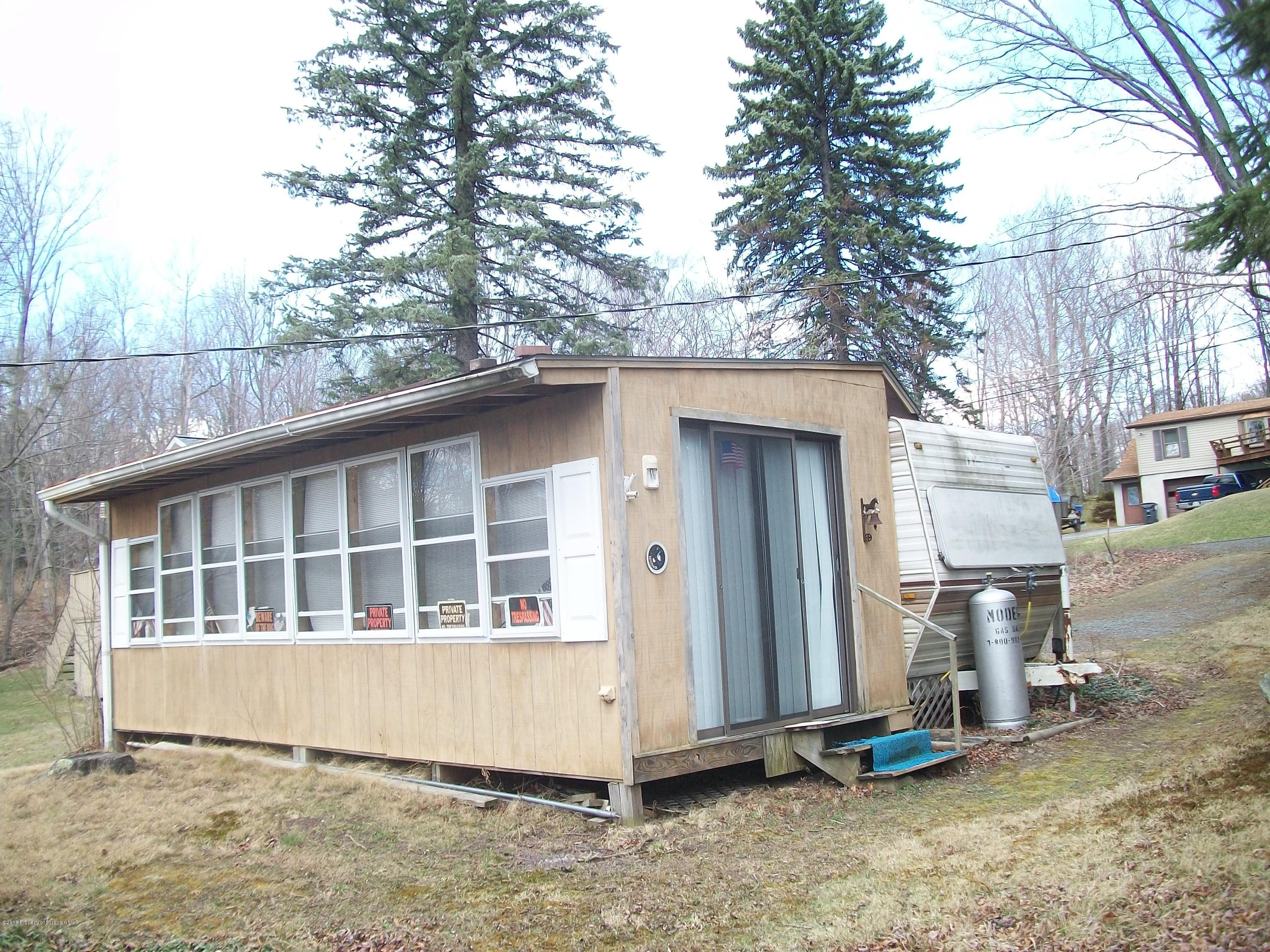 144 George Dr., Jefferson Twp, Pennsylvania 18436, ,Land,For Sale,George Dr.,16-1207