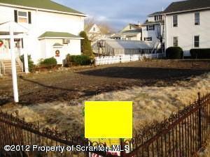 1027 Pittston Ave, Scranton, Pennsylvania 18505, ,Land,For Sale,Pittston,16-4383