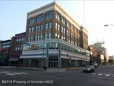 101-111 PENN AVE, Scranton, Pennsylvania 18503, ,8 BathroomsBathrooms,Commercial,For Sale,PENN,16-4480