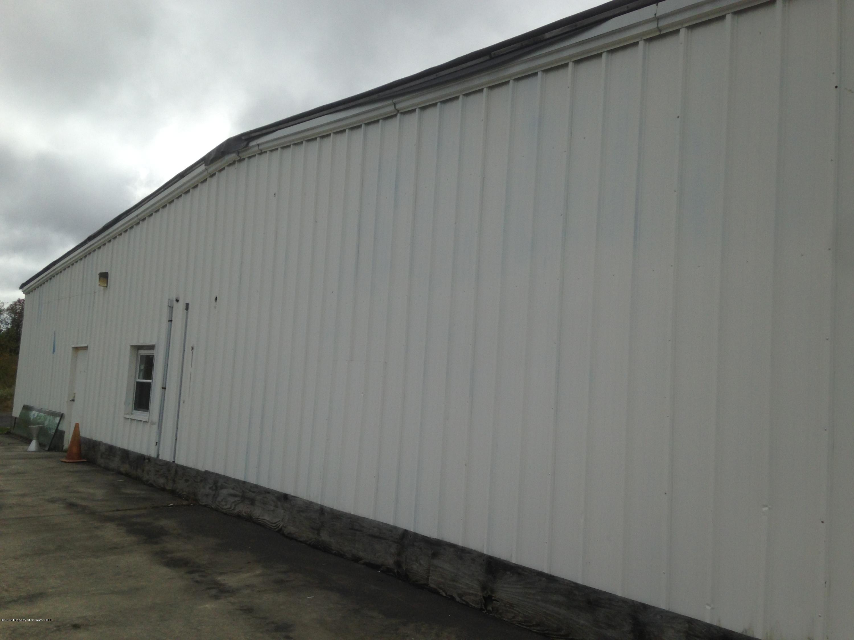 819 Hunter Hwy, Tunkhannock, Pennsylvania 18657, ,2 BathroomsBathrooms,Commercial,For Lease,Hunter,16-4678