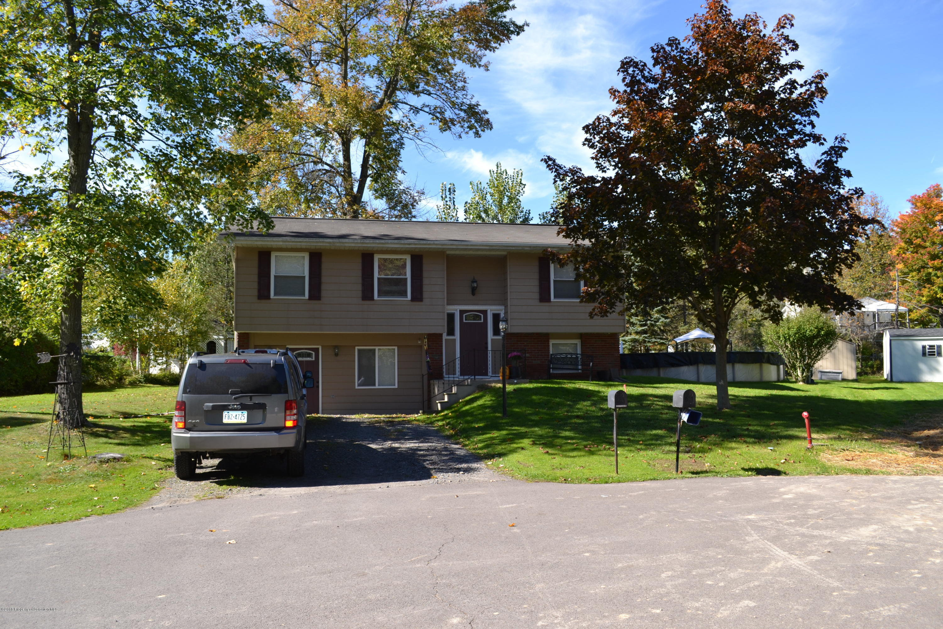 115 Colewood Circle, Tunkhannock, Pennsylvania 18657, 3 Bedrooms Bedrooms, 7 Rooms Rooms,2 BathroomsBathrooms,Single Family,For Sale,Colewood,16-4953