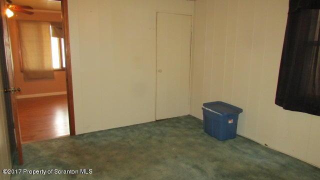 1710 Prospect Ave, Scranton, Pennsylvania 18505, 2 Bedrooms Bedrooms, 4 Rooms Rooms,1 BathroomBathrooms,Single Family,For Sale,Prospect,17-310