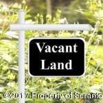 43 Highpoint Dr, Factoryville, Pennsylvania 18419, ,Land,For Sale,Highpoint,17-1410