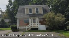 701 State St, Clarks Summit, Pennsylvania 18411, ,1 BathroomBathrooms,Commercial,For Sale,State,17-3950