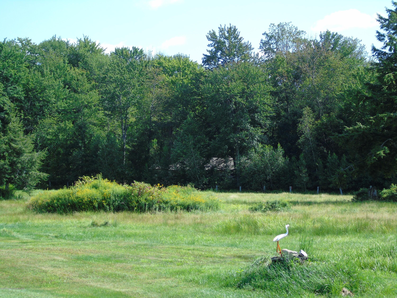 3 Josef Dr, Spring Brook Twp, Pennsylvania 18444, ,Land,For Sale,Josef,17-4045