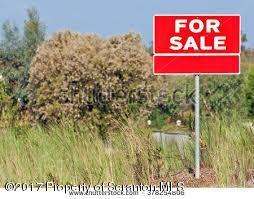 Lr 335 & Griffin Rd, Elmhurst, Pennsylvania 18444, ,Land,For Sale,Lr 335 & Griffin,17-5448