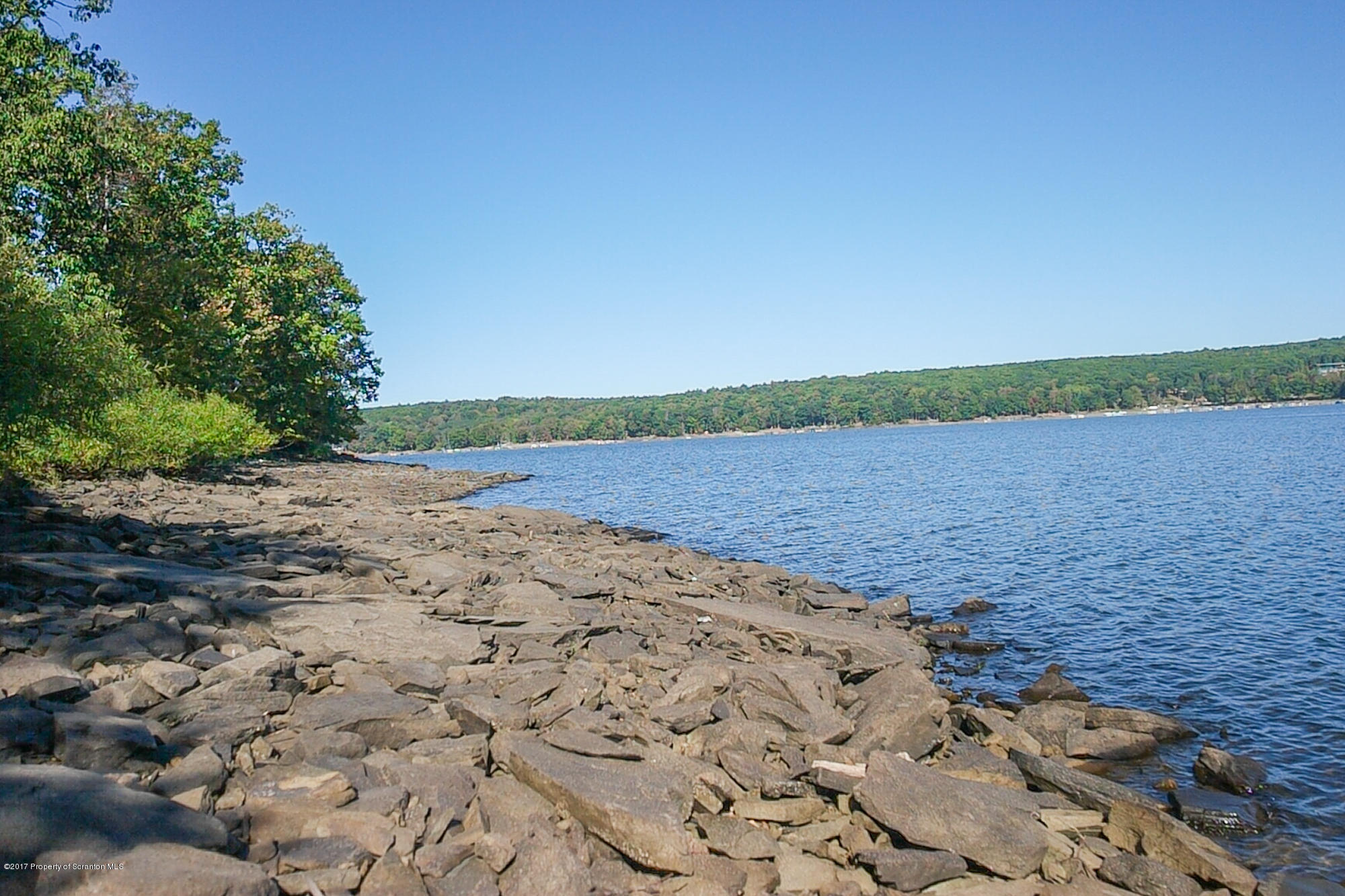 Coutts Point Rd., Paupack, Pennsylvania 18451, ,Land,For Sale,Coutts Point,17-5184