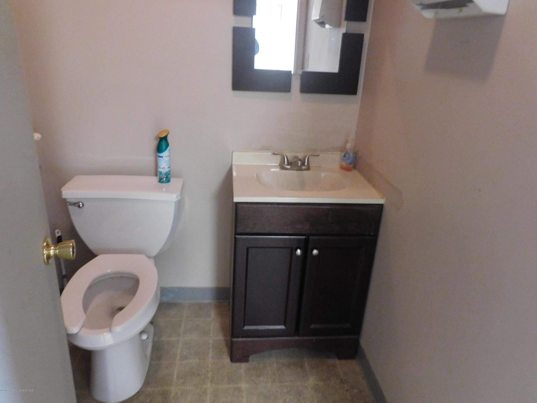 1138 Market St, Scranton, Pennsylvania 18508, ,1 BathroomBathrooms,Commercial,For Lease,Market,18-414