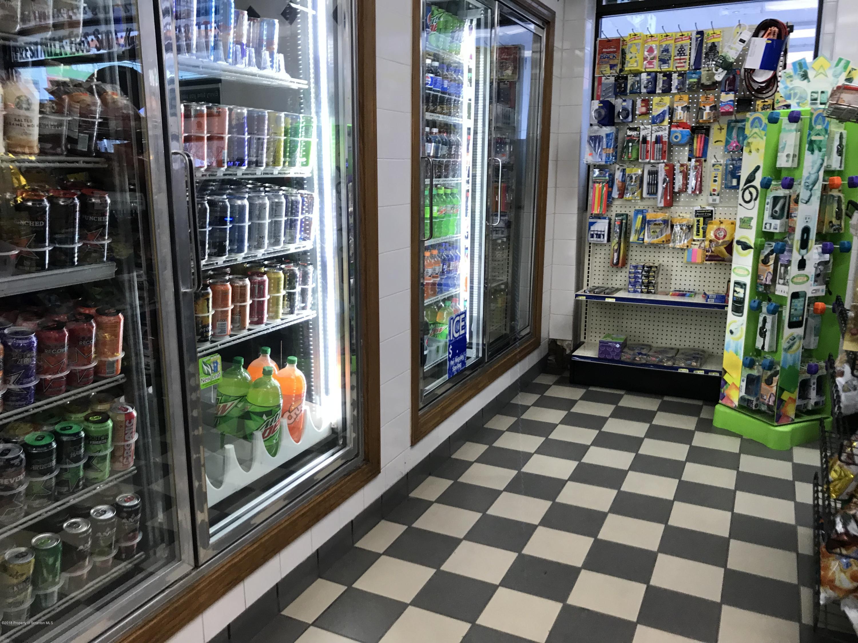 388 Franklin Avenue, Scranton, Pennsylvania 18503, ,2 BathroomsBathrooms,Commercial,For Sale,Franklin,18-1311