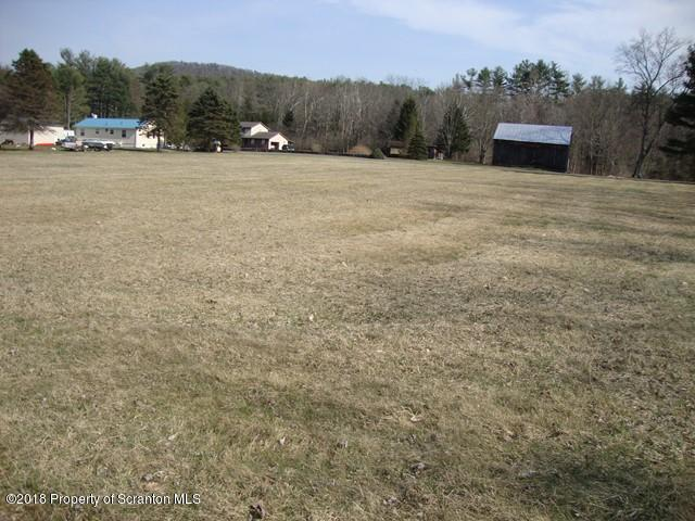Route 29 S, Monroe Twp, Pennsylvania 18657, ,Land,For Sale,Route 29 S,18-1500