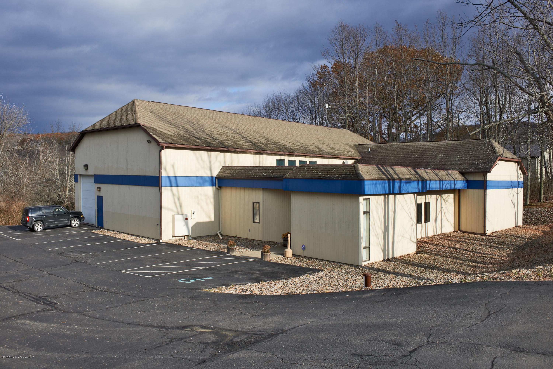 1176 Winola Rd, Clarks Summit, Pennsylvania 18411, ,5 BathroomsBathrooms,Commercial,For Sale,Winola,18-2096