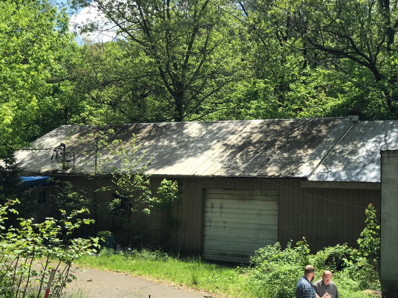 166 Buttermilk Rd, Falls, Pennsylvania 18615, ,Commercial,For Sale,Buttermilk,18-2399