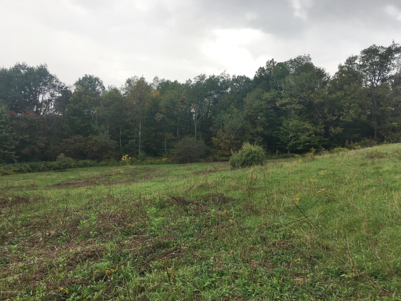5678 SR 374, Clifford Twp, Pennsylvania 18441, ,Land,For Sale,SR 374,18-2529