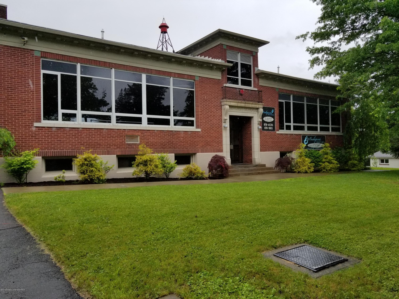 707 Gardner #2 Rd, Elmhurst, Pennsylvania 18444, ,4 BathroomsBathrooms,Commercial,For Lease,Gardner #2,18-2619