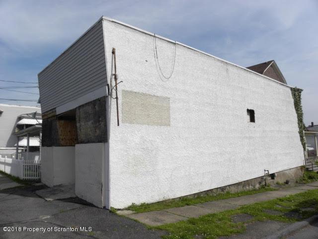 1400 Lafayette St, Scranton, Pennsylvania 18504, ,1 BathroomBathrooms,Commercial,For Sale,Lafayette,18-2664