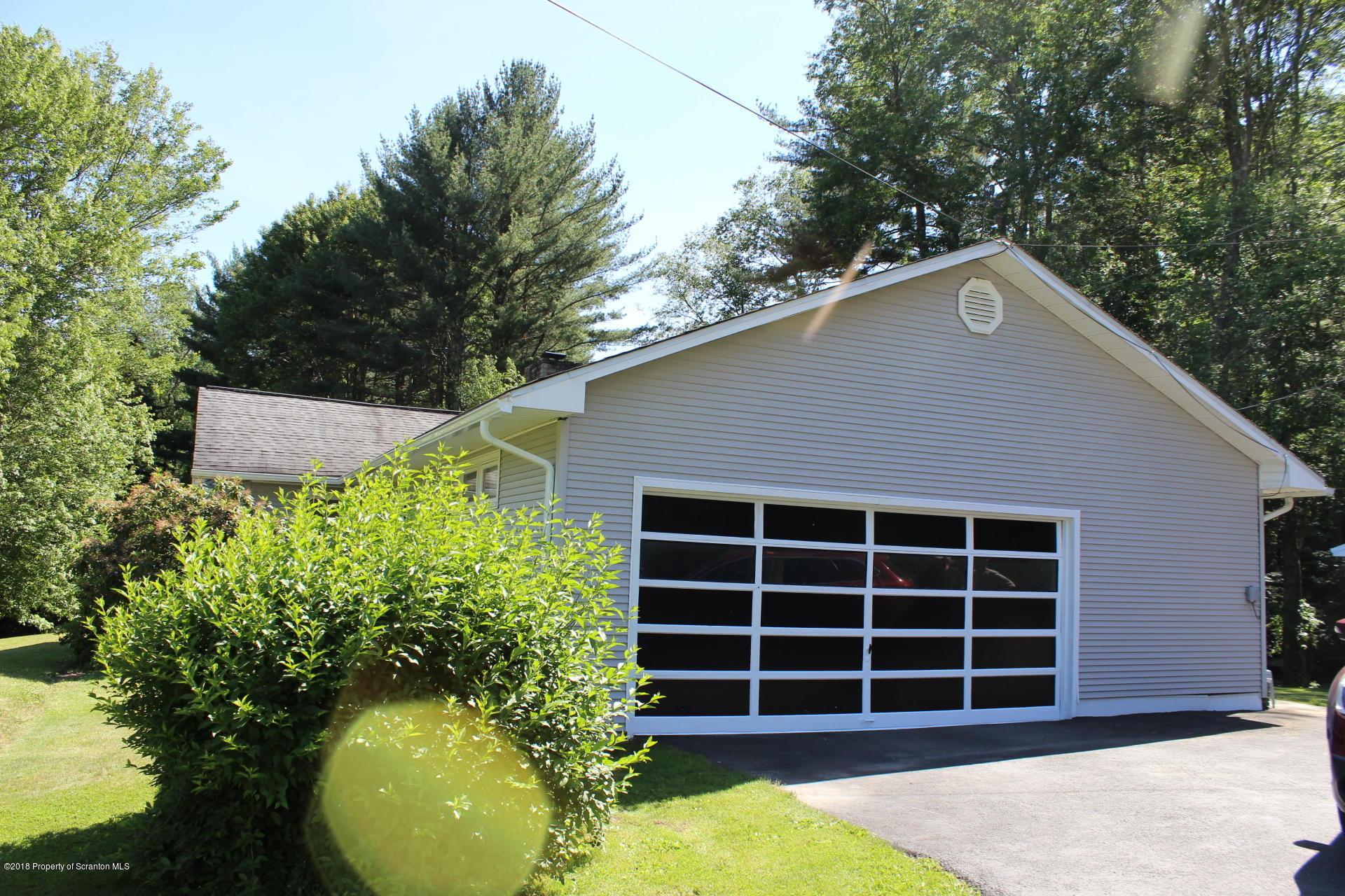 271 SR 2016, Nicholson, Pennsylvania 18446, ,1 BathroomBathrooms,Commercial,For Sale,SR 2016,18-2832