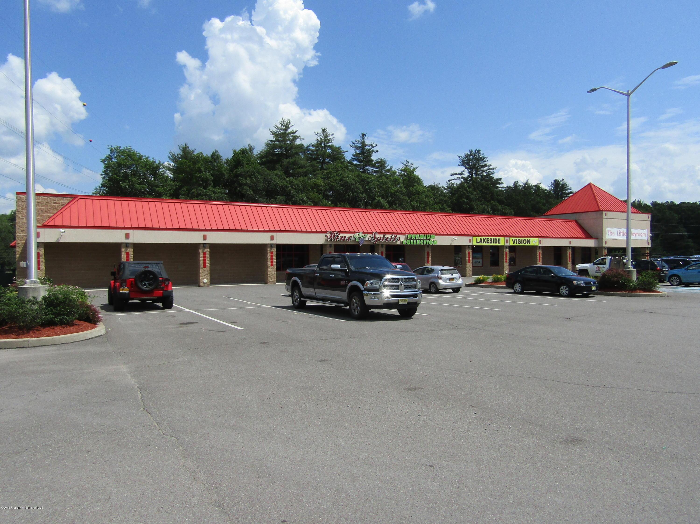 74 Welwood Ave., Hawley, Pennsylvania 18428, ,3 BathroomsBathrooms,Commercial,For Sale,Welwood,18-3254