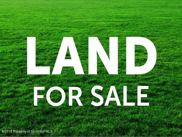 400 Blk Keyser Ave, Taylor, Pennsylvania 18517, ,Land,For Sale,Blk Keyser,18-3414