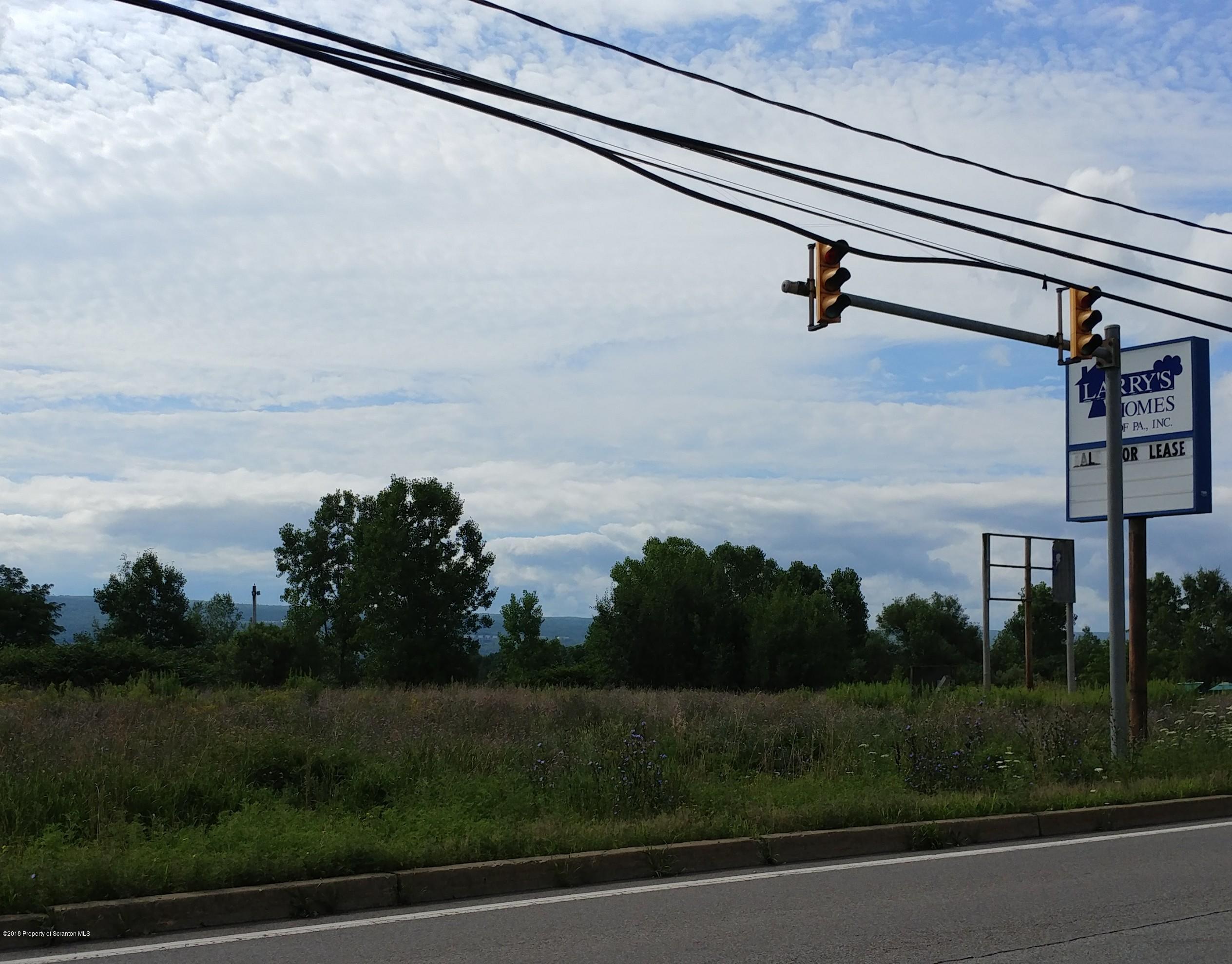 Rt 6 Hwy, Eynon, Pennsylvania 18403, ,Commercial,For Lease,Rt 6,18-3142