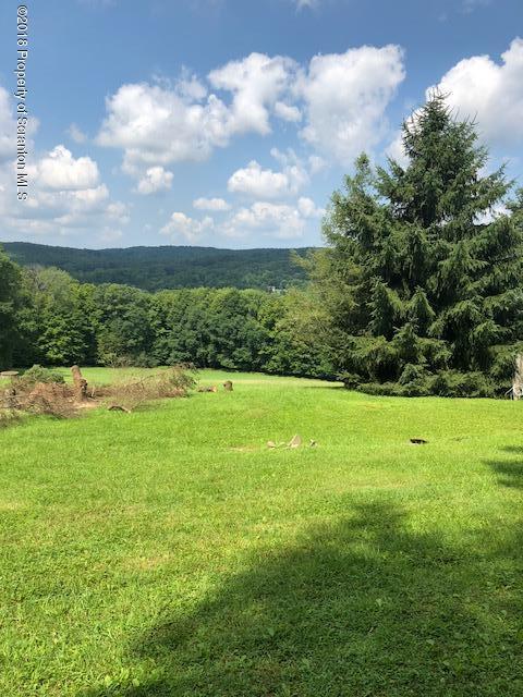 00 Stanley Lake Road, Friendsville, Pennsylvania 18818, ,Land,For Sale,Stanley Lake Road,18-3728