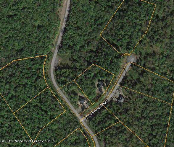 Lot 21 Summit Woods Rd, Moscow, Pennsylvania 18444, ,Land,For Sale,Summit Woods,18-3246