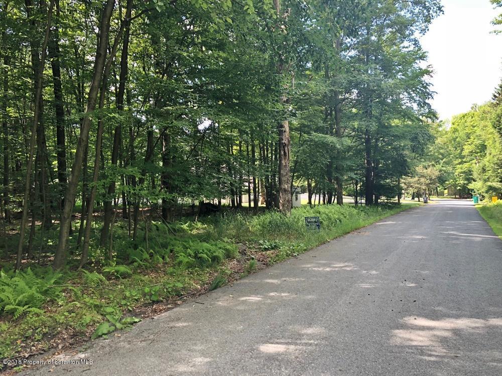Lot #11 Hemlock Dr, Spring Brook Twp, Pennsylvania 18444, ,Land,For Sale,Hemlock,18-1907
