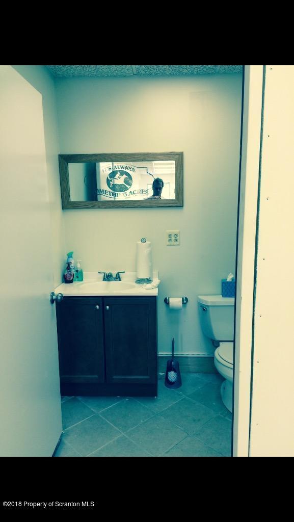 7305 SR 29, Montrose, Pennsylvania 18801, ,2 BathroomsBathrooms,Commercial,For Lease,SR 29,18-5677