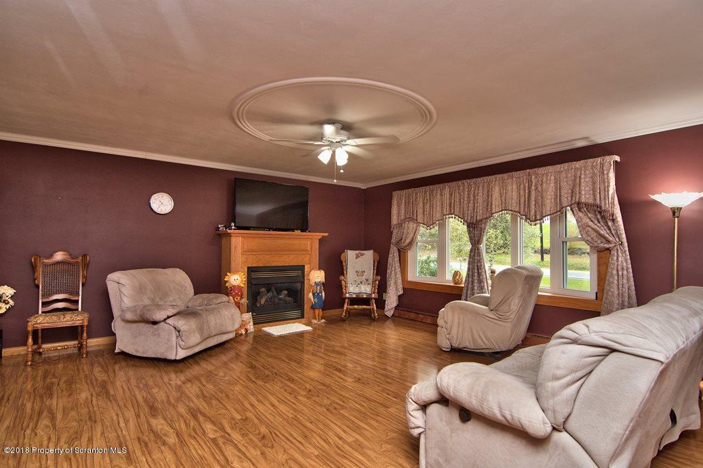 760 Madisonville Rd, Madison Twp, Pennsylvania 18444, 3 Bedrooms Bedrooms, 8 Rooms Rooms,2 BathroomsBathrooms,Single Family,For Sale,Madisonville,18-5879
