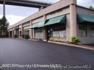 920 Northern Blvd, Clarks Summit, Pennsylvania 18411, ,2 BathroomsBathrooms,Commercial,For Lease,Northern,18-5877