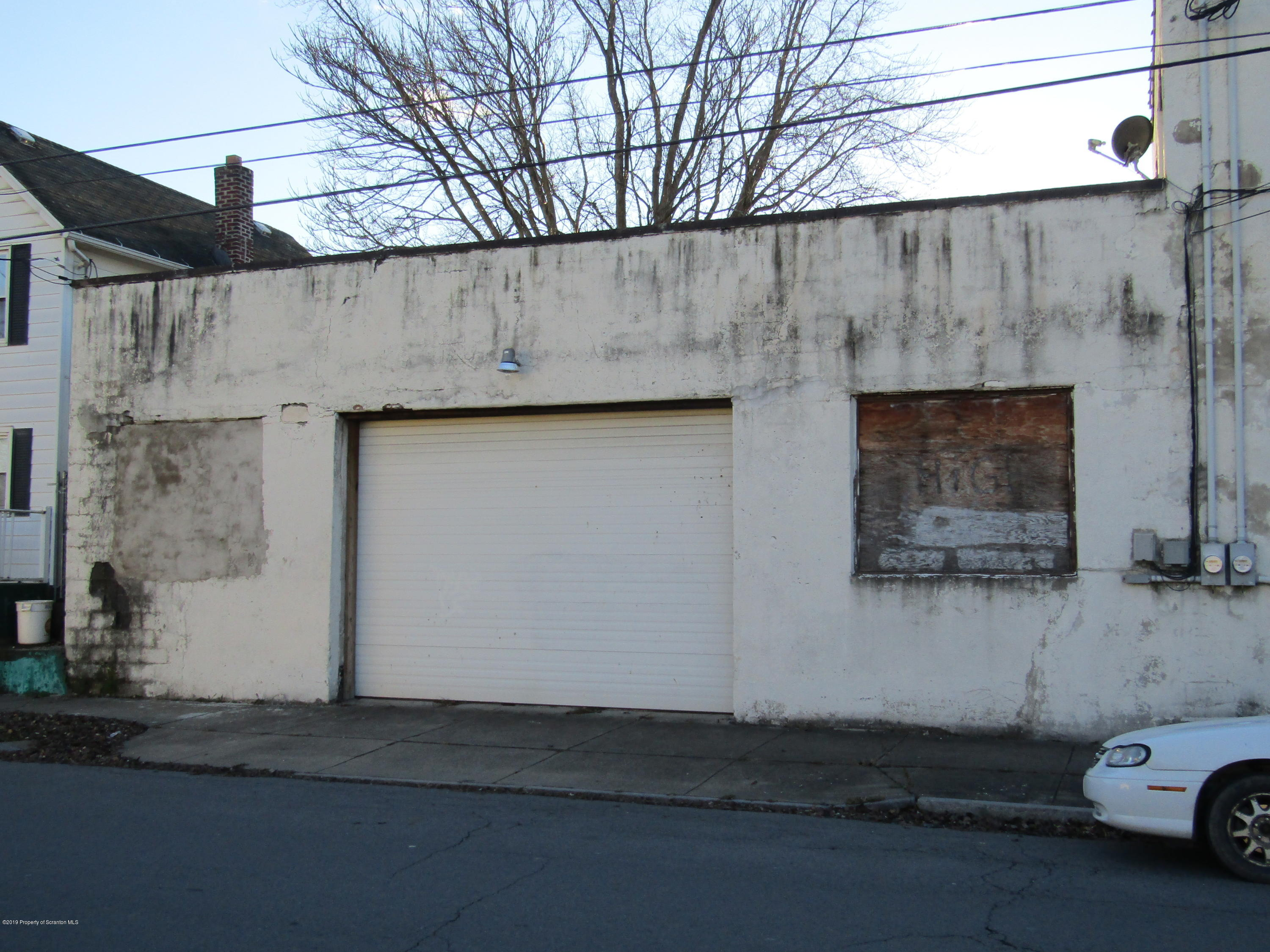 97 Wyoming, Wilkes-Barre, Pennsylvania 18702, ,2 BathroomsBathrooms,Commercial,For Sale,Wyoming,19-59