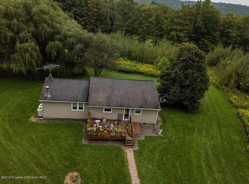 366 Spring Hill Road, Sterling, Pennsylvania 18463, ,10 BathroomsBathrooms,Commercial,For Sale,Spring Hill,19-489