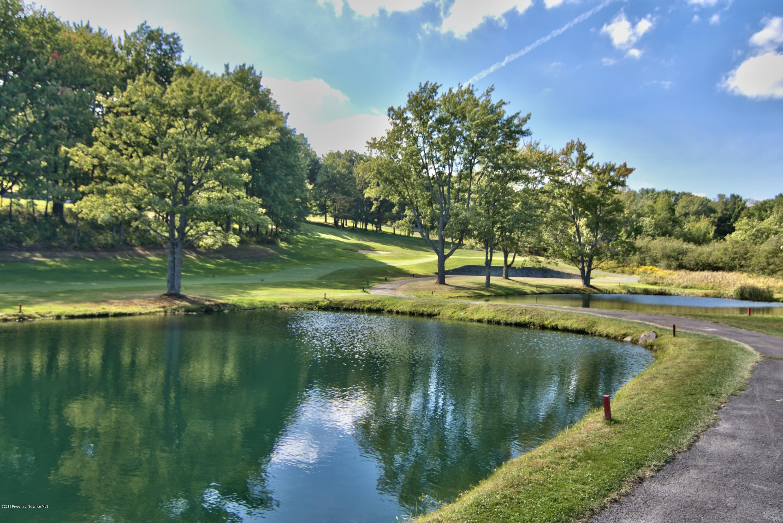 3115 Webb Road Parcel #2, Binghamton, New York 13903, ,Land,For Sale,3115 Webb Road Parcel #2,18-4883