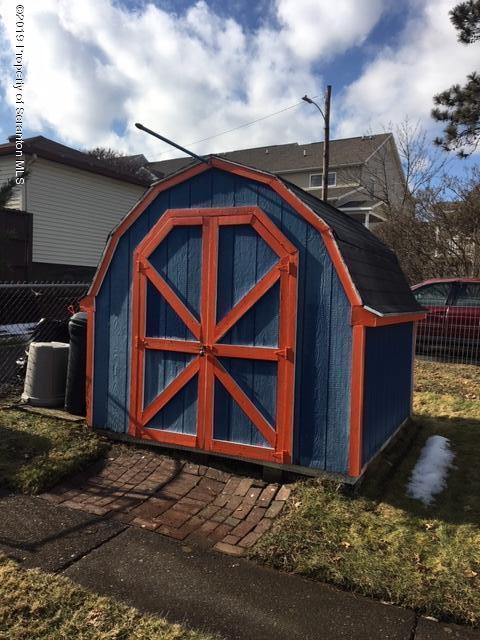 1223 Dartmouth, Scranton, Pennsylvania 18504, 3 Bedrooms Bedrooms, 6 Rooms Rooms,2 BathroomsBathrooms,Single Family,For Sale,Dartmouth,19-597