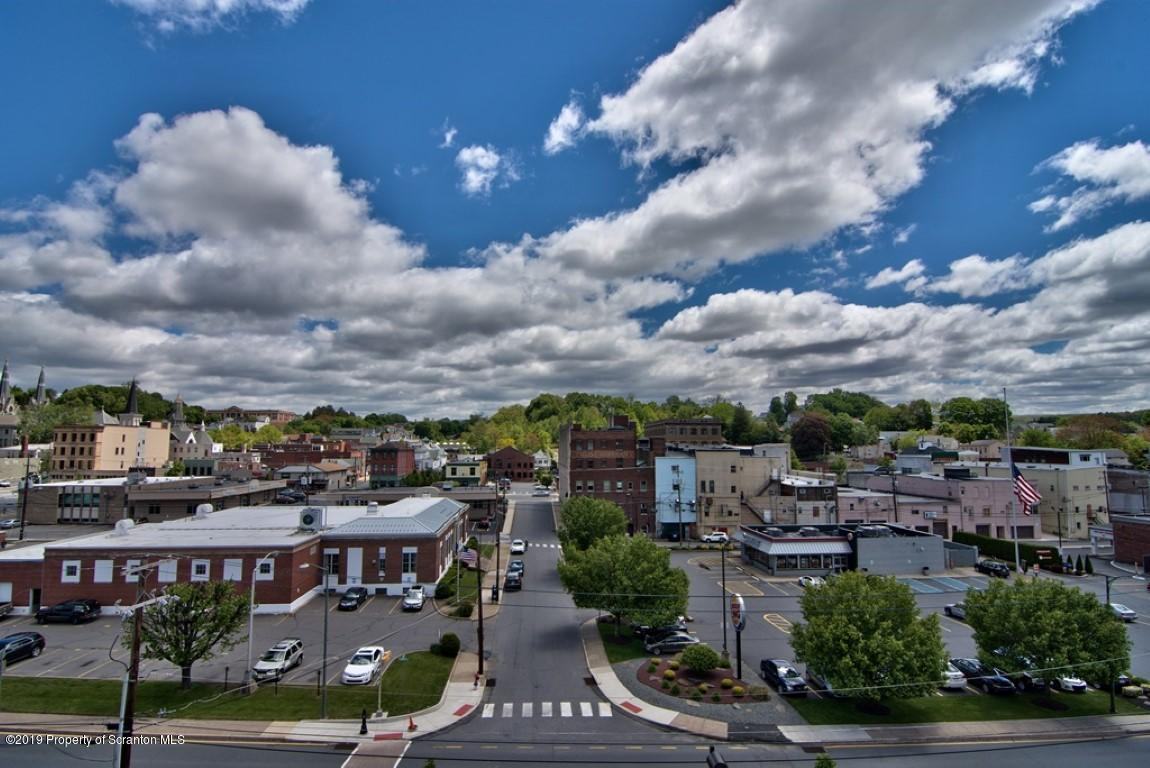 300 Kennedy Blvd.-Unit 102, Pittston, Pennsylvania 18640, 3 Bedrooms Bedrooms, 5 Rooms Rooms,2 BathroomsBathrooms,Residential - condo/townhome,For Sale,Kennedy Blvd.-Unit 102,19-672
