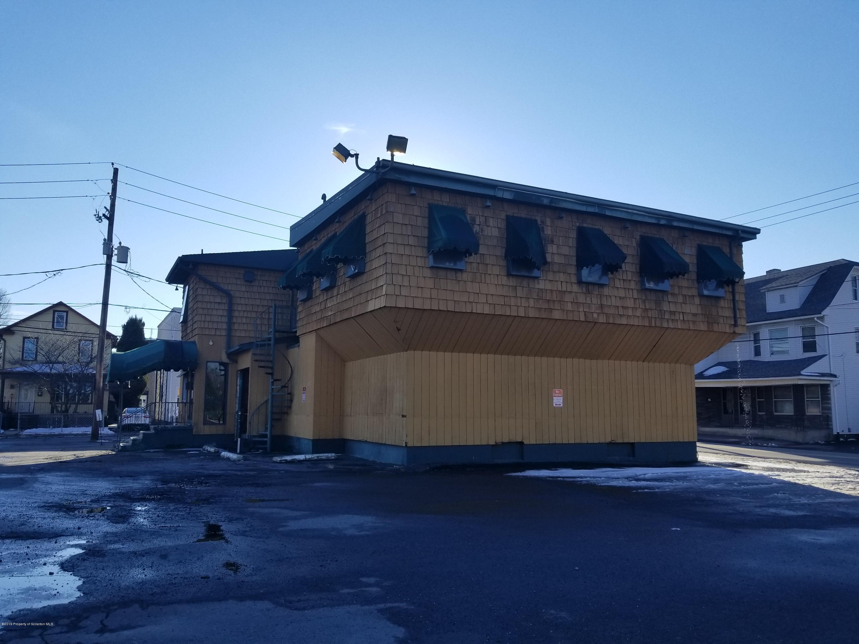 1002 Wheeler Ave, Scranton, Pennsylvania 18510, ,4 BathroomsBathrooms,Commercial,For Sale,Wheeler,19-771