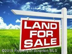 Lot 15 Jubilee Rd, Covington Twp, Pennsylvania 18444, ,Land,For Sale,Jubilee,19-942