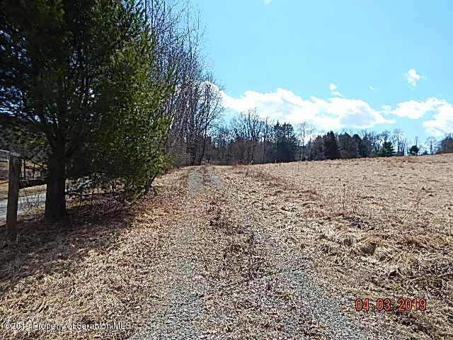 5131 Brushville Rd, Susquehanna, Pennsylvania 18847, ,Land,For Sale,Brushville,19-1403