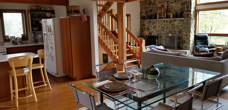 967 Campsite Road, Thompson, Pennsylvania 18465, 3 Bedrooms Bedrooms, 7 Rooms Rooms,2 BathroomsBathrooms,Single Family,For Sale,Campsite Road,19-1965