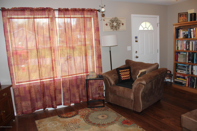 229 unit5 Knollridge Dr, Factoryville, Pennsylvania 18419, 2 Bedrooms Bedrooms, 4 Rooms Rooms,1 BathroomBathrooms,Residential - condo/townhome,For Sale,Knollridge,19-1748