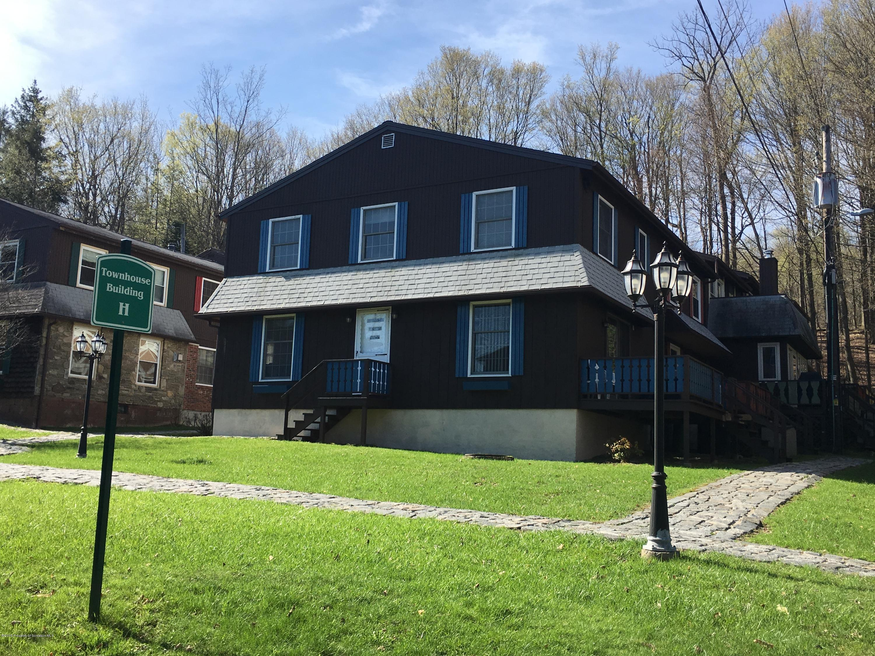 T-1 120 Scenic Ln, Union Dale, Pennsylvania 18470, 3 Bedrooms Bedrooms, 6 Rooms Rooms,2 BathroomsBathrooms,Residential - condo/townhome,For Sale,Scenic,19-1811