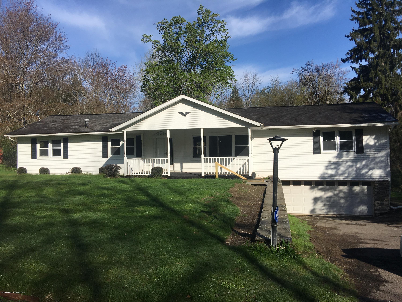 116 Brookside Rd, Dalton, Pennsylvania 18414, 3 Bedrooms Bedrooms, 7 Rooms Rooms,3 BathroomsBathrooms,Single Family,For Sale,Brookside,19-627