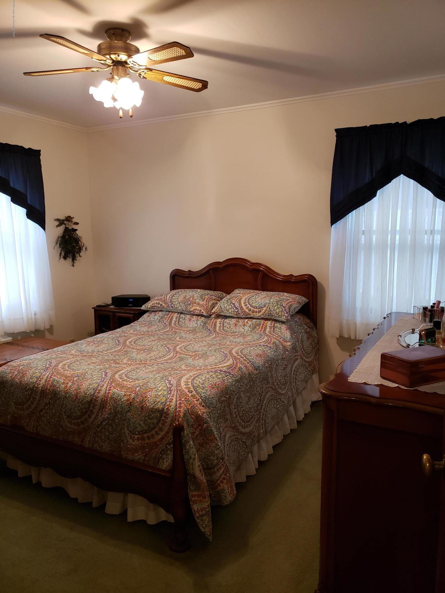 714 Miles Ave, Dickson City, Pennsylvania 18519, 3 Bedrooms Bedrooms, 7 Rooms Rooms,2 BathroomsBathrooms,Single Family,For Sale,Miles,19-1944