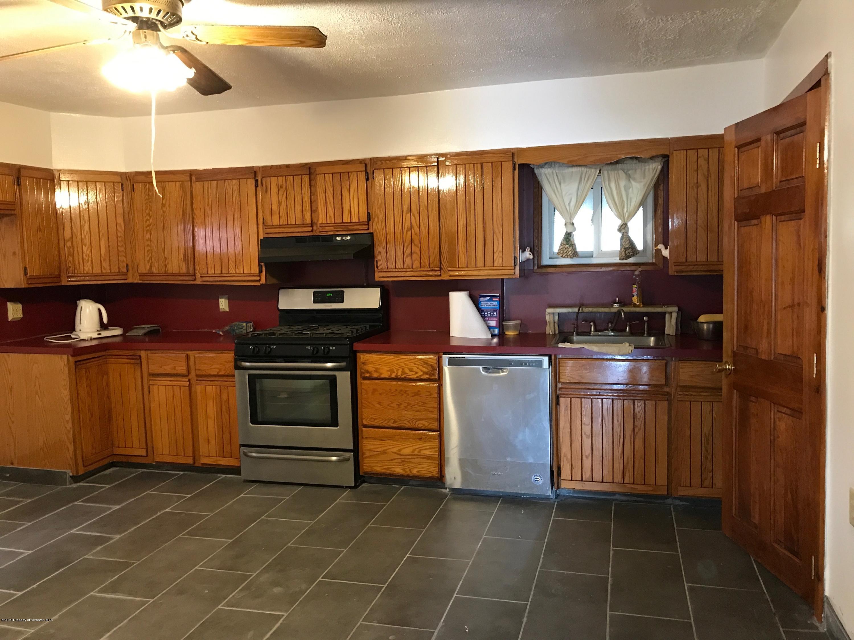 1512 Sumner Ave, Scranton, Pennsylvania 18508, 5 Bedrooms Bedrooms, 10 Rooms Rooms,2 BathroomsBathrooms,Single Family,For Sale,Sumner,19-1971