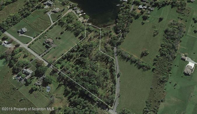 Crystal Park Blvd, Clifford Twp, Pennsylvania 18407, ,Land,For Sale,Crystal Park,19-2011