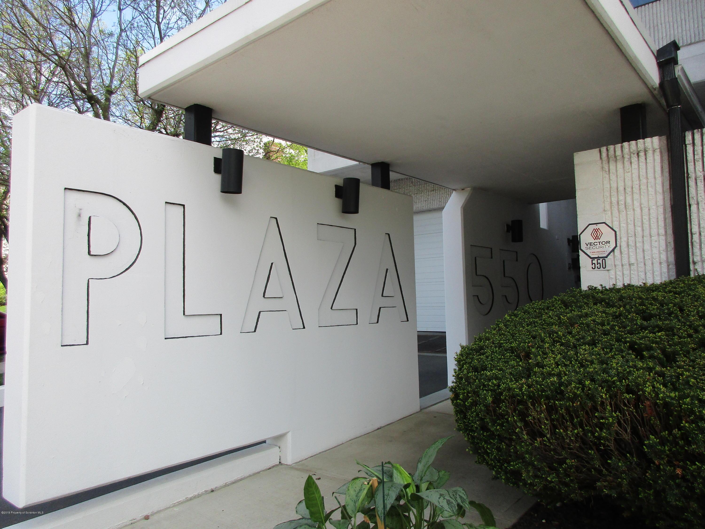 550 Clay 6E Ave, Scranton, Pennsylvania 18510, 2 Bedrooms Bedrooms, 5 Rooms Rooms,2 BathroomsBathrooms,Residential - condo/townhome,For Sale,Clay 6E,19-2039