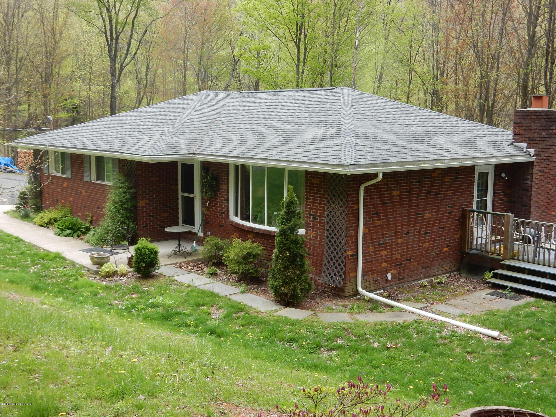 288 Kapinus Rd, Scott Twp, Pennsylvania 18447, 3 Bedrooms Bedrooms, 7 Rooms Rooms,1 BathroomBathrooms,Single Family,For Sale,Kapinus,19-2095