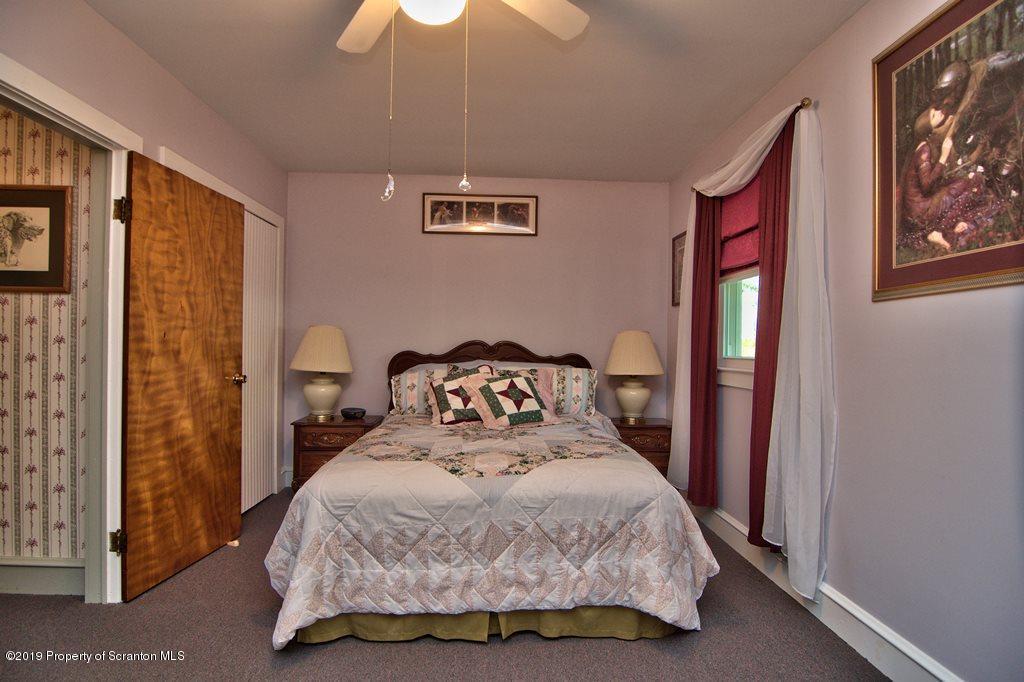 908 Heart Lake Road, Montrose, Pennsylvania 18801, 4 Bedrooms Bedrooms, 7 Rooms Rooms,3 BathroomsBathrooms,Single Family,For Sale,Heart Lake Road,19-2171