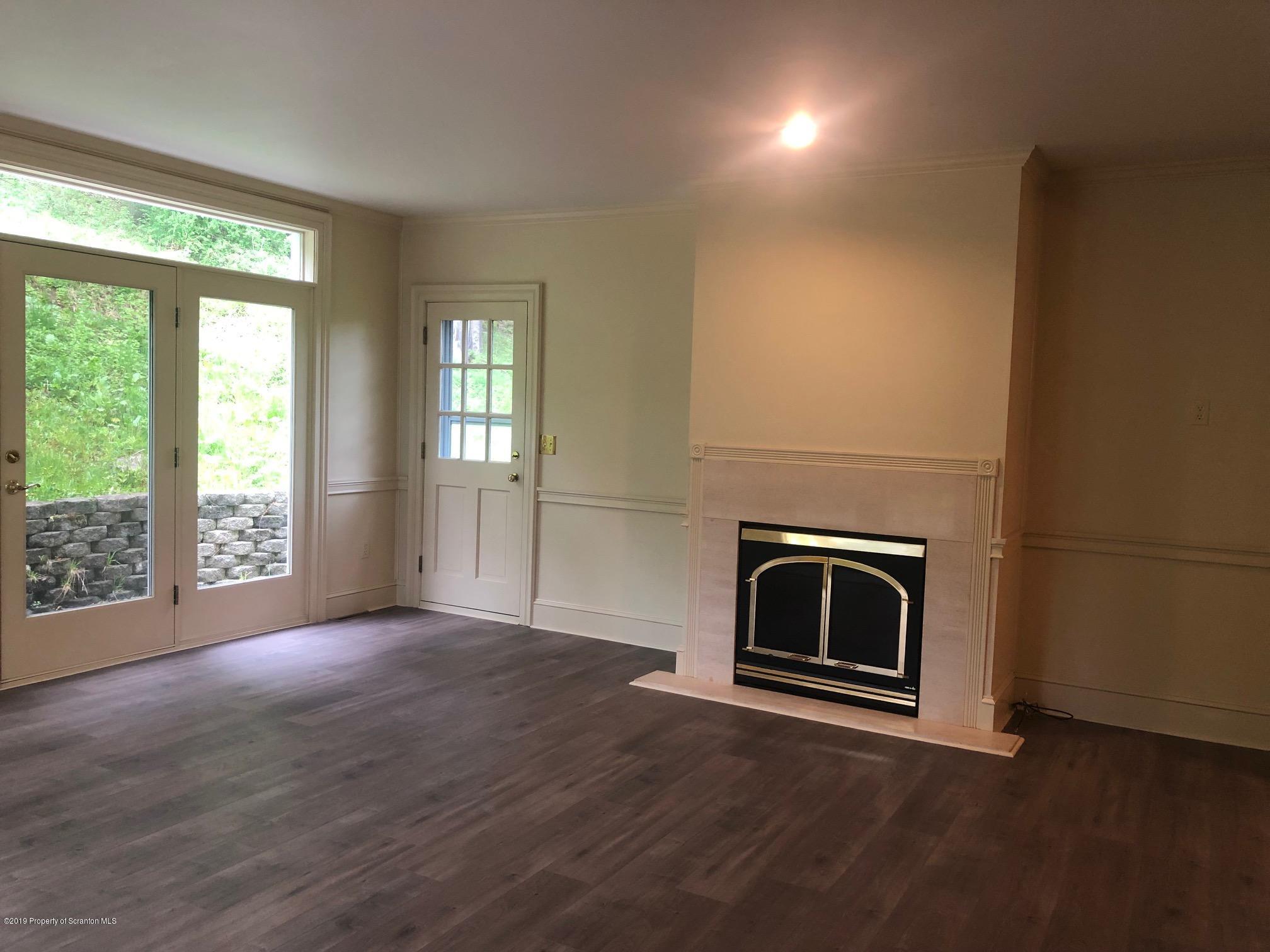 1807 Cochecton Tpke, Damascus, Pennsylvania 18415, 3 Bedrooms Bedrooms, 8 Rooms Rooms,2 BathroomsBathrooms,Single Family,For Sale,Cochecton,19-2176