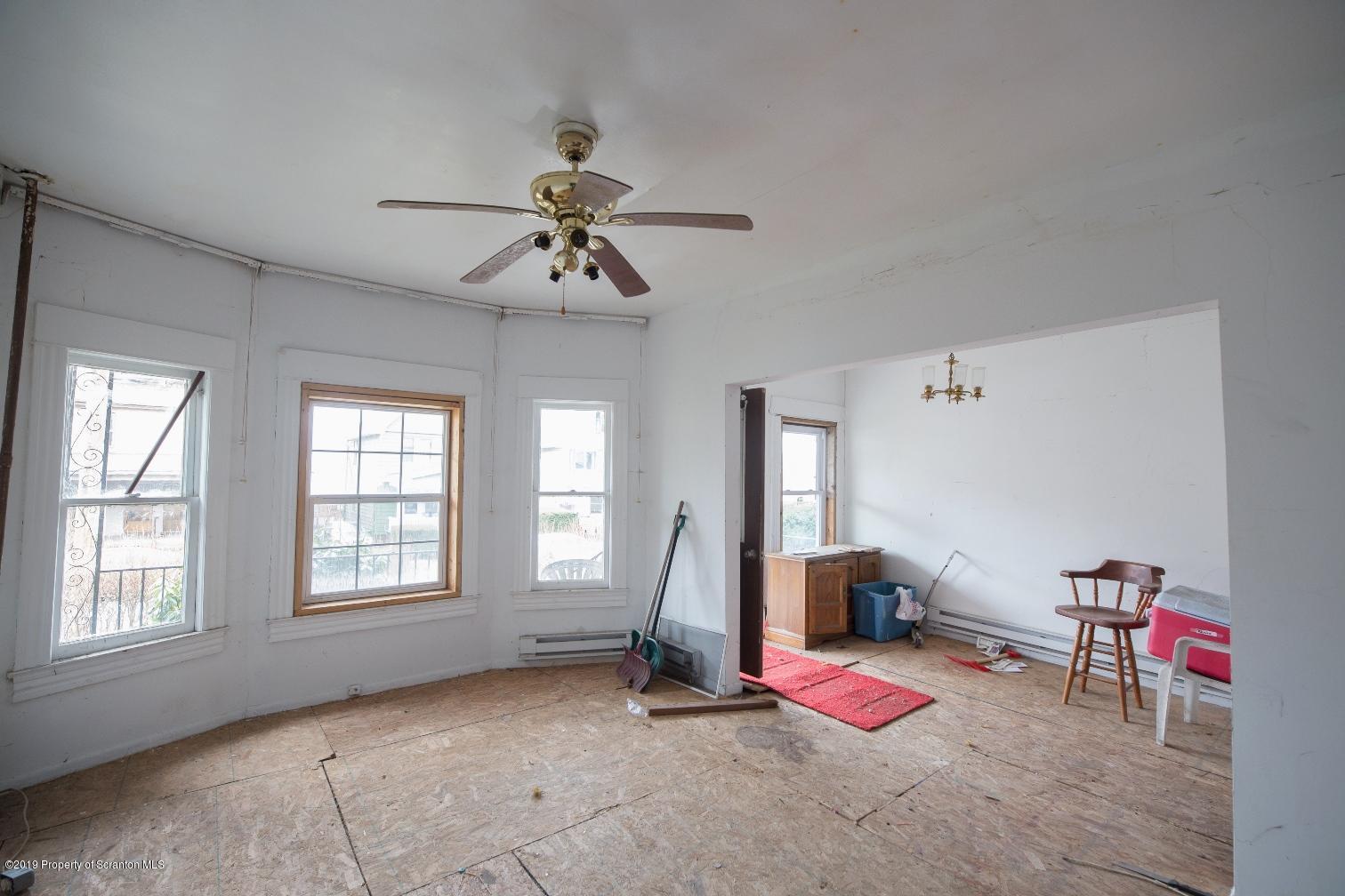 932 Madison Ave, Scranton, Pennsylvania 18510, ,Multi-Family,For Sale,Madison,19-2177